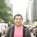 Freelancer Carlos S. d. R. R.