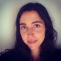 Freelancer Ana J. S.