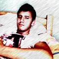 Freelancer Camilo F.