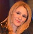 Freelancer Gabriela N. A.