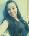 Freelancer Angelica B.