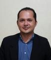 Freelancer Augusto J. D. L. C.