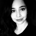 Freelancer Carlina H.
