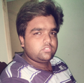Freelancer Shahzad T.