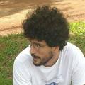 Freelancer Marcos V. N. d. O.