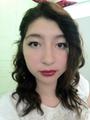 Freelancer Michelle L. M. D.