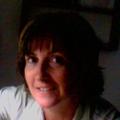 Freelancer Maria E. M. B.