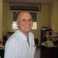 Freelancer Enrique V. S.