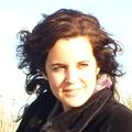 Freelancer María A. A.