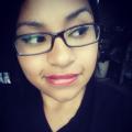 Freelancer Jessenia G.