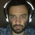 Freelancer Kayê M.