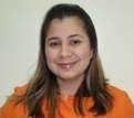 Freelancer Aimara B.
