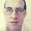 Freelancer Jhonatan H. B.