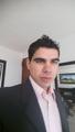 Freelancer Andres C. D.