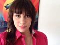 Freelancer Mariel M.