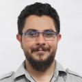 Freelancer Raúl G. G.