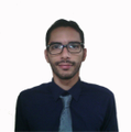 Freelancer Hayjor R.