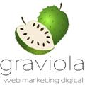 Freelancer Graviola W. M. D.
