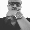 Freelancer Leandro H.