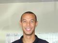 Freelancer Carlos J. C. J.