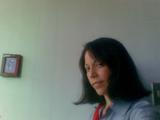 Freelancer GEORGINA E.
