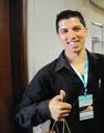 Freelancer Astésio J.