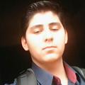 Freelancer Cirillo S.