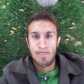 Freelancer Mario R.