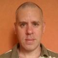 Freelancer José L. P.