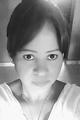 Freelancer Lucrecia M. r.