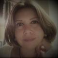 Freelancer Ana K. G. P.