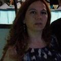 Gabriela H. F.