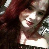 Freelancer Ilana A.