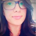 Freelancer Laura V. E.