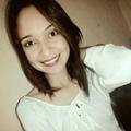 Freelancer Letícia R.