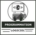 Freelancer Programation L.