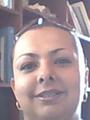 Freelancer Annette G. C.