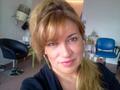 Freelancer Sandra V.