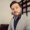 Freelancer Jordam V.