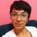 Freelancer Cynthia O.