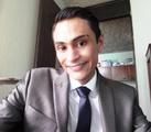 Freelancer Jorge A. B. A.