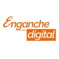 Freelancer Enganche D.