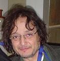 Freelancer Frila.com/alan p. m.