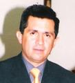 Freelancer Julio A. R. M.