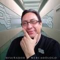 Freelancer SSSSERGIO S.