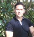 Freelancer Carlos H. A.