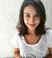 Freelancer Yasmin V.