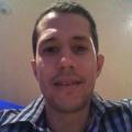 Freelancer Jeffrey L.