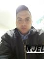 Freelancer Javilu.
