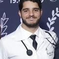 Freelancer José P. D. H.